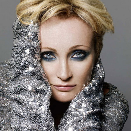 Patricia Kaas